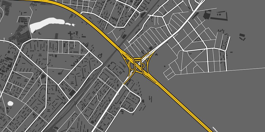 openstreetmap in postgres (tecznotes)