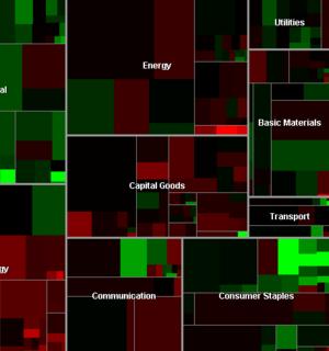 oakland crime maps XI how close and how bad tecznotes